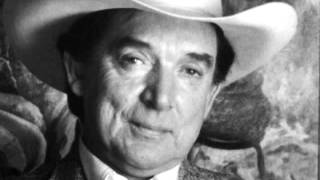 Watch Ray Price All Right ill Sign The Papers video