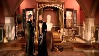 harim el soltan 1 arabe
