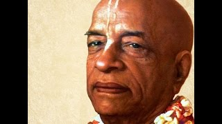Srila Prabhupada Lectures Dishonesty Starts from Government