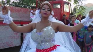 busty bride 2
