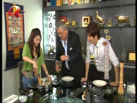 Dr. Appliance 2010: Induction Cooker for Flameless Cooking