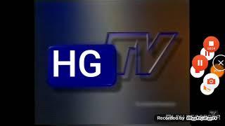HGTV 2 edição 13/12/2018:Jurassic World o jogo arena aquatica