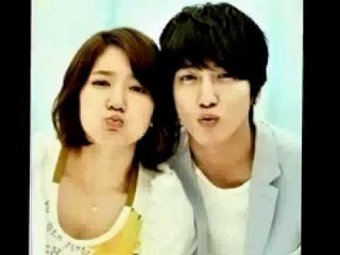 heartstrings ost - you´ve fallen for me - lyrics - sub español