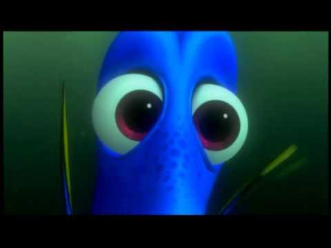 Le monde de Nemo - Meilleurs moments