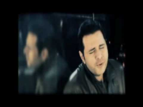 Tolly Dhakily - Shady Ibrahim.mp4