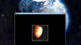 Silent Diablo II - Andy/Trav/Mephy runs 01