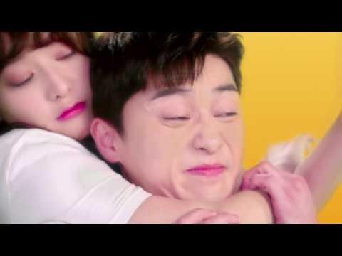 (쌈, 마이웨이) Fight For My Way - Teaser with Park Seo-Joon & Kim Ji-Won