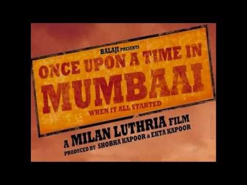 Rahat Fateh Ali Khan - Tum Jo Aaye Zindagi Mein (reprise) video