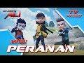 Misi : PERANAN (TV Promo)