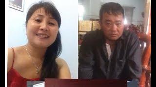 Lừa Đảo Cầm cố số hồng giả: Vương Thị Thu Thủy, Hoàng Tuấn Quốc