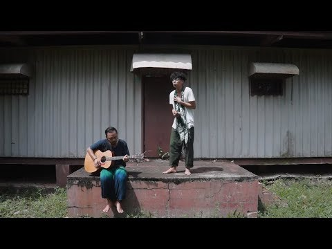 Fourtwnty - Zona Nyaman (Unplugged)