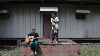 download lagu Fourtwnty - Zona Nyaman Unplugged gratis