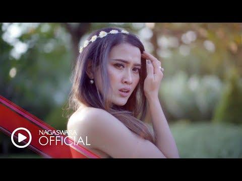 Download Meggy Diaz - Pusara Cinta    NAGASWARA # Mp4 baru