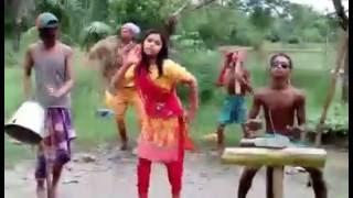 Bangladeshi funny dancing. Bangla funny dance , Bangla funny video , latest bangla dence