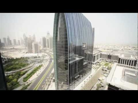 Corporate Film for IPC Real Estate Dubai