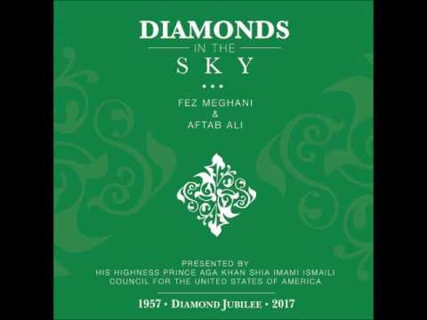 Download  Rang De - Farhan Shah Gratis, download lagu terbaru