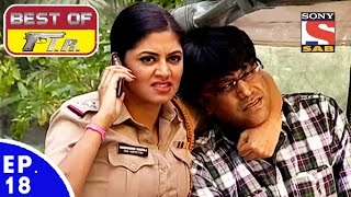 Best of FIR - एफ. आई. आर - Ep 18 - 26th Apr, 2017