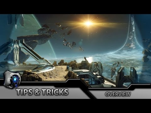 Halo 2 Anniversary Forge Tool Functionality