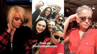 Download Lagu Bebe Rexha | Instagram Story | 13 July 2018 Gratis STAFABAND