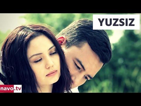 Yuzsiz (uzbek kino, trailer) | Юзсиз (трейлер)