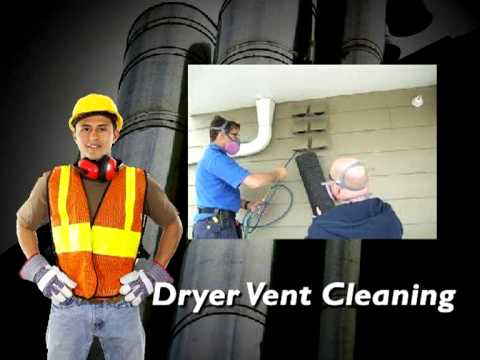 Air Duct Cleaning South Houston | 713-496-3106 | House Air Duct