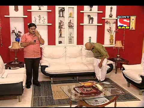 Taarak Mehta Ka Ooltah Chashmah - Episode 404 video