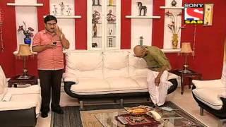 Taarak Mehta Ka Ooltah Chashmah - Episode 404