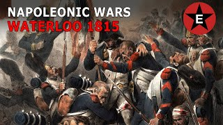 Waterloo 1970 full movie English