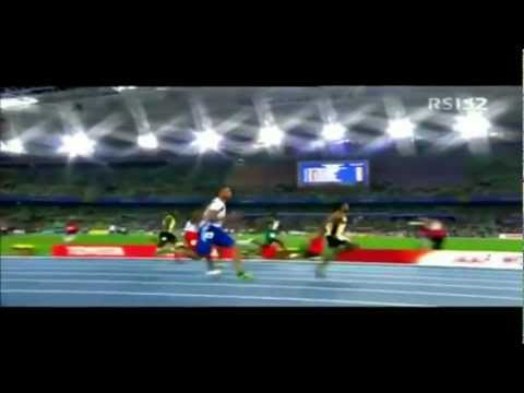 Best of Yohan Blake ''the beast'' - amazing