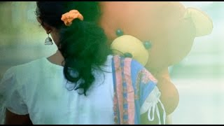 Last Puff – New Tamil Short Film 2017 | by Shriram Dhidhaan