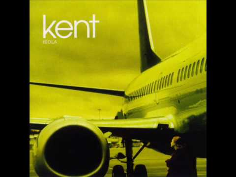 Kent - Oprofessionell
