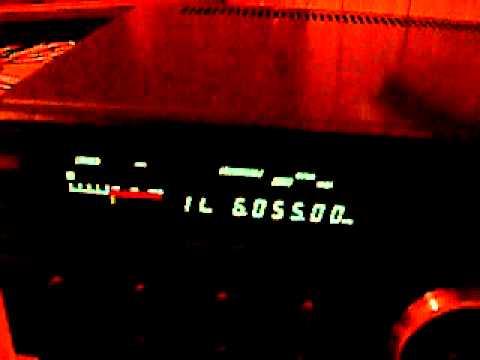 6.055 Rwanda Radio, ID at 3-44, We Are The World