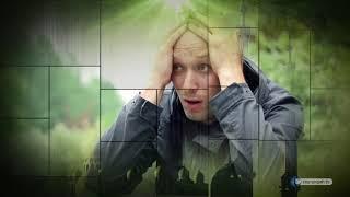 Deizm #9 Deistlerin ahireti inkar etmesi mümkün müdür?
