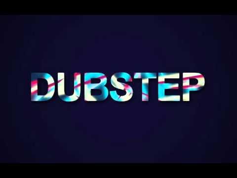 Cash Cash - Overtime (DotEXE & Candyland Remix)Dubstep