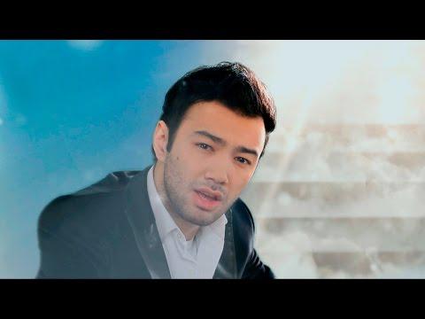 Soundtrack Sevgi farishtasi - Alisher Uzakov - FullHD 1080p