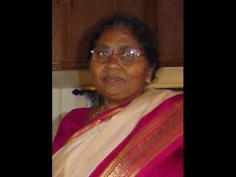 Telugu Pelli Paatalu