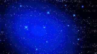 Watch Kayak Friend Of The Stars video