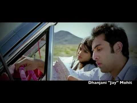 Tujhe Bhula Diya (Unforgettable Remix)