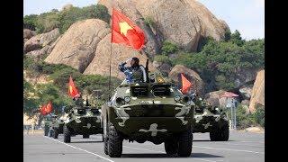 Lịch trình 2 ngày Quốc tang Chủ tịch nước Trần Đại Quang đã được lên kịch bản chi tiết thế nào?