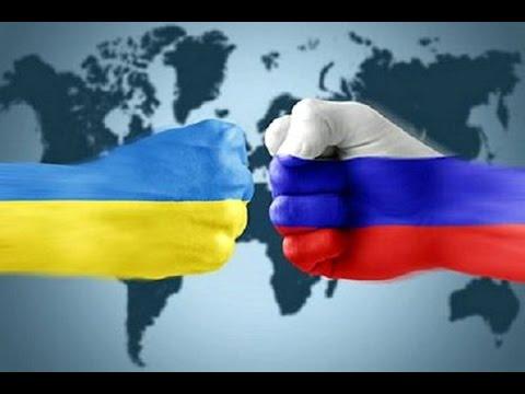 Матч Чемпионата Европы  Украина против России