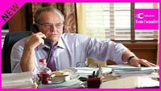 Pour le pire et pour le meilleur, Arte : clap de fin pour Jack Nicholson ?