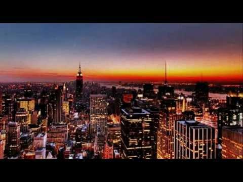 Shaft - Theme. Isaac Hayes (Instrumental)