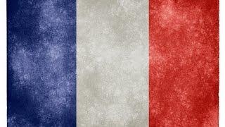 Piero San Giorgio - la France et l'effondrement économique
