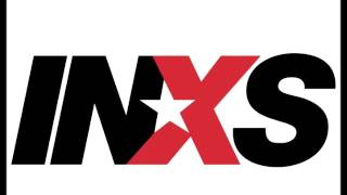 Watch Inxs Deliver Me video