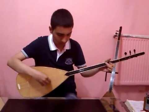 AHMET BAYDAR ( KIYILI HALAYI )