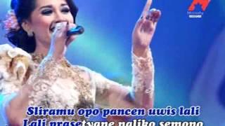 download lagu Mega Wati  - Janji Terakhir gratis