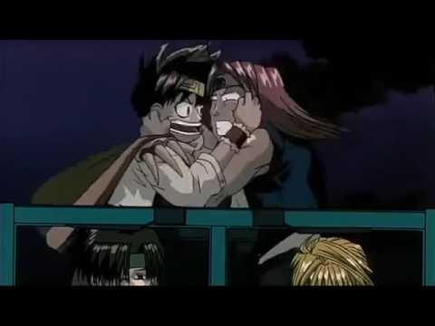 Саюки: Реквием Полнометражные Мультфильмы Аниме (приключения, боевые искусства, фэнтези)