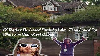 download lagu Kurt Cobains House gratis