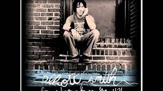 Watch Elliott Smith Dont Go Down video