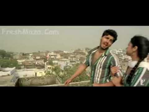 Ishaqzaade-title-song-(freshmaza).mp4 video